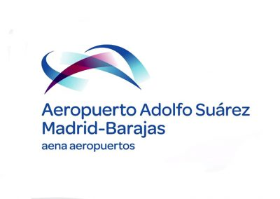 Logotipos-Airport-Logo