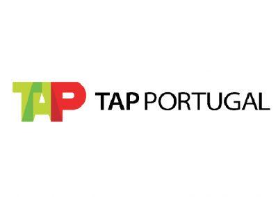 Logotipos-clientes-peter_0001_Capa-34