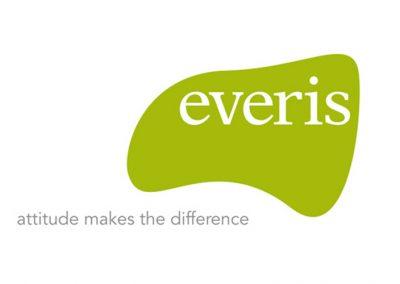 Logotipos-clientes-peter_0009_imagenes_Logo-Everis_59f9a92a