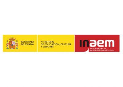 Logotipos-clientes-peter_0013_Capa-22