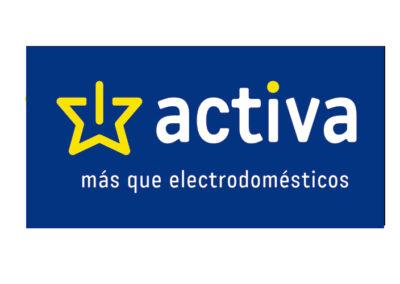 activa-1